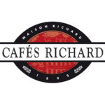 cafe-richard
